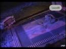 I Drove All Night - Cyndi Lauper (HQ Audio)