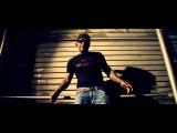 Sen City feat. Jim Jones &amp T.W.O. - Gotta Fly