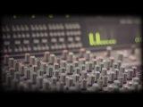 Sen City - What I See (feat. Jim Jones, J.R. Writer &amp Mel Matrix)