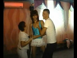 Алина Кабаева, новинка. прикол. смешно. жесть. танец.