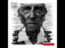 Max Cooper Feat. BRAIDS - Pleasures (Vito von Gert Remix)