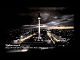 Wellenrausch - Shape Of Berlin (Silva's Tribute To Berlin Remix) Afterglow