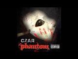 Czar - Gazprom ft. 1.Kla$ (prod. Masta Chin &amp Aljoscha Niemann and Czar) (2013)