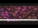 Armin van Buuren Ft. Jan Vayne - Communication Part 3 (Sensation White 2005)