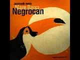 Negrocan - Mare Baixa (Jazztronik Remix)