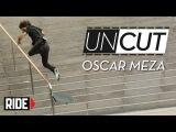 Oscar Meza Let It Ride Slams and Outtakes - UNCUT
