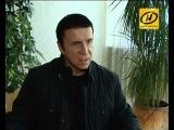 Известный врач-психотерапевт Анатолий Кашпировский в программе