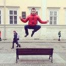 Сергей Мартынюк фото #25