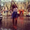 Алина Самойленко фото #49