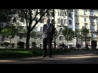 """""""Голоса"""". Фильм Екатерины Гордеевой. Часть 2-я. Full HD"""