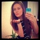 Дарина Полтавец фото #36