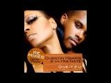 Quentin Harris &amp Ultra Nate - Give it 2 u (Sandy Rivera Mix)