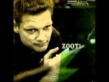 Zoot Sims Quintet - Fools Rush In