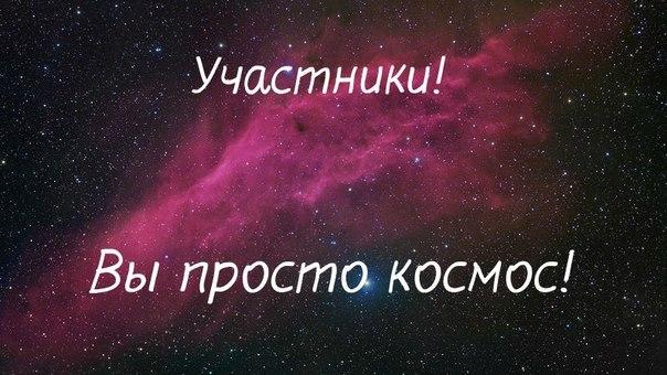 фенечки by хомка:3