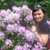 Марина Майданова