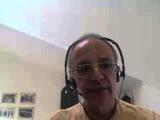 Вводное занятие | УРОКИ САНСКРИТА on line | 2 мая 2014 г