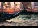 Venezia. O'Stravaganza - La Ciacconna Rossa