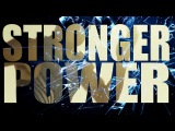 Robin Skouteris - Stronger Power (SHM Kelly Clarkson Daft Punk Marina &amp The Diamonds Kanye West)