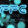 Positivepromotiongroup Ppg