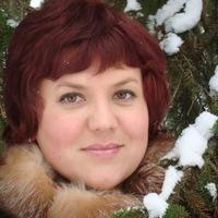Елена Сайгакова
