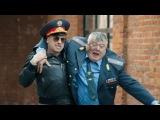 Физрук: Фома спасает генерала