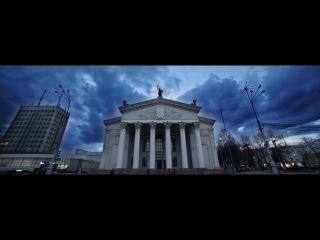 - НОЧЬ - ЗА ГРАНЬЮ - 18.04 - by ADAMS FAMILY