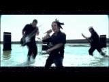Поп-рок The Rasmus - First Day Of My Life