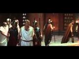 Трейлер фильма «Геракл: Начало легенды»
