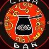 """""""Cava Bar"""""""