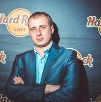 Вячеслав Лунин