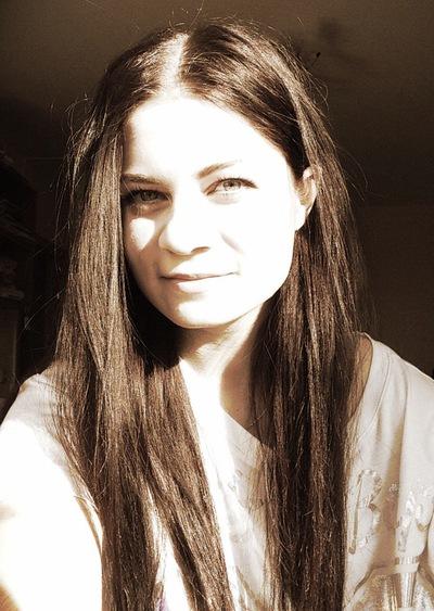 Александра Булаева