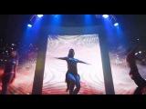 MC Evgeni Kovalchuk ft  DaNte ft  Milan - 247 (ArtSingl movies)