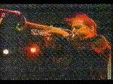 RAY BARRETTO- THE HEINEKEN JAZZ FESTIVAL OF PUERTO RICO 1997
