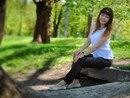 Алёна Тищенко. Фото №14