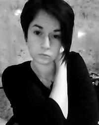 Марина Гальченко