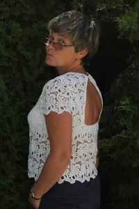 Ксения Петровская, Rīga - фото №16