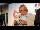 Знаменитый французский актер Жерар Депардье стал гражданином России - Первый канал