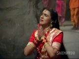 Sabhi Bhakton Ke - Shatrugan Sinha - Amrita Singh - Karishma Kali Ka - Hindi Devotional Songs