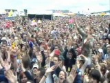 keane -bend and break- live at t in the park
