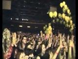 Сурганова и Оркестр - Золотое пятно (Москва, STADIUM Live. 15.04.2012.).