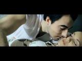 Мохито - Быть Рядом (DJ Maserati Sasha Abzal Mix 2012)