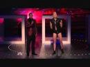 Steven Retchless - America's Got Talent 2011 - Semi Finals 2