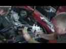 1969 Camaro SS396 Upgrade Videos: Edelbrock Top End Kit Install Engine Start, Baer Brakes Pt. 2
