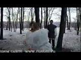 Кулачные бои на голый кулак. Саратов 1999. — смотреть онлайн видео, бесплатно!