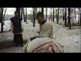 Кулачный бой на голый кулак. Саратов 1999. — смотреть онлайн видео, бесплатно!