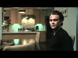Идеальный хозяин. The Perfect Host. 2011. trailer