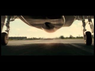 Зеленый фонарь в детстве. 2011. Пролог фильма. вл-ролик.