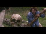Путешествие Пилигрима в небесную страну. Pilgrim's Progress Journey to Heaven. 2008. Movie Trailer.