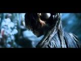 Samurai X (Rurouni Kenshin) Pelicula Live 2012. Трейлер.