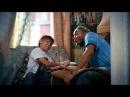 Вождь разнокожих 2012 трейлер